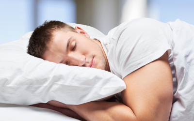 Why Does Neck Pain Occur After Sleeping?