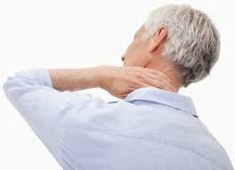 How Neck Pain Occurs?