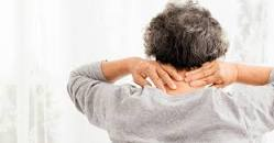 How neck pain causes headaches