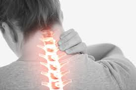 What Neck Pain Can Cause?