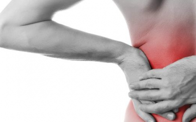 Low Back Pain Can Mean Much Deeper Problems If You Have These Symptoms