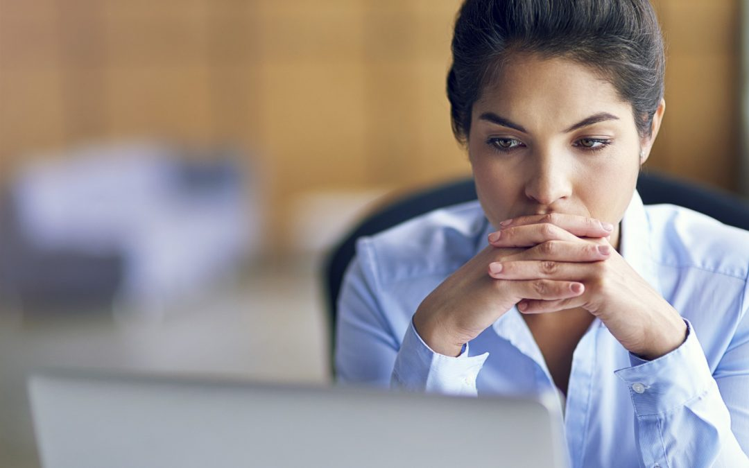 How Men and Women Handle Stress Differently
